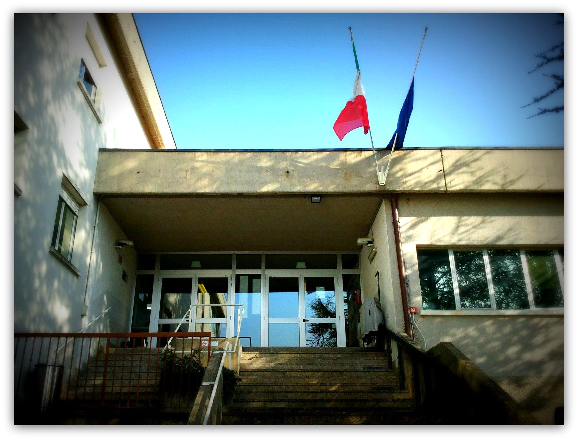 Foto della Scuola